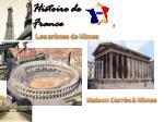 histoire de france11
