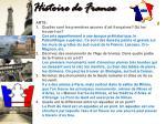 histoire de france6