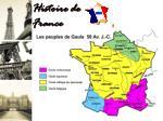 histoire de france7