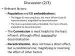 discussion 2 33