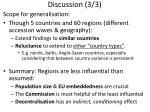 discussion 3 33