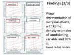 findings 3 32