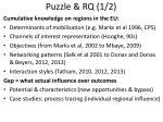 puzzle rq 1 29