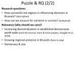 puzzle rq 2 26