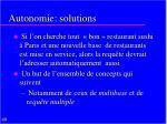 autonomie solutions2