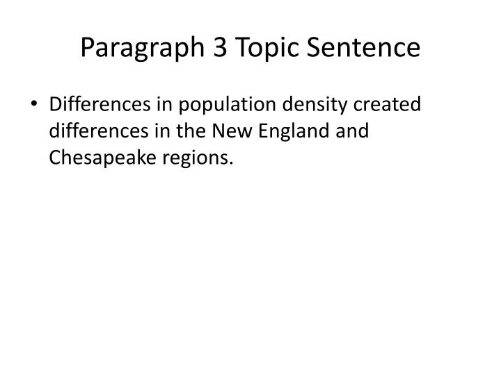 new england and chesapeake dbq Read this full essay on english colonies in new england  ne vs chesapeake dbq 815 words - 4 pages in the first decade of the seventeenth century,.