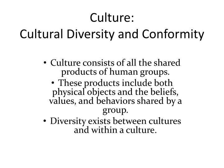 conformity and class of fashion brands cultural studies essay At what point does a popular fashion brand become a uniform of conformity and class fashion is a style of dress it refers to the styles and customs belonging to an individual we are influenced in the way in which we dress to meet social standards and fit into society.