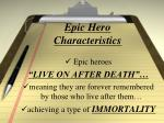 epic hero characteristics2