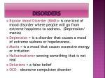 disorders1