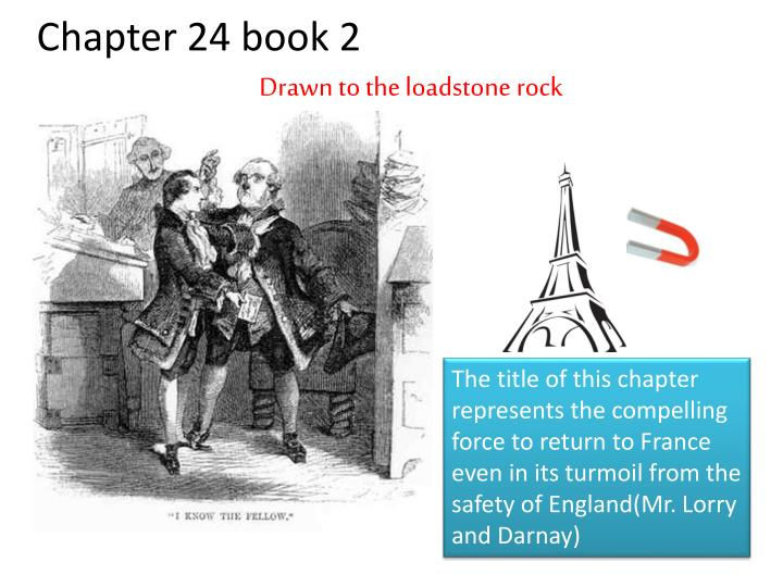 chapter 24 book 2 n.