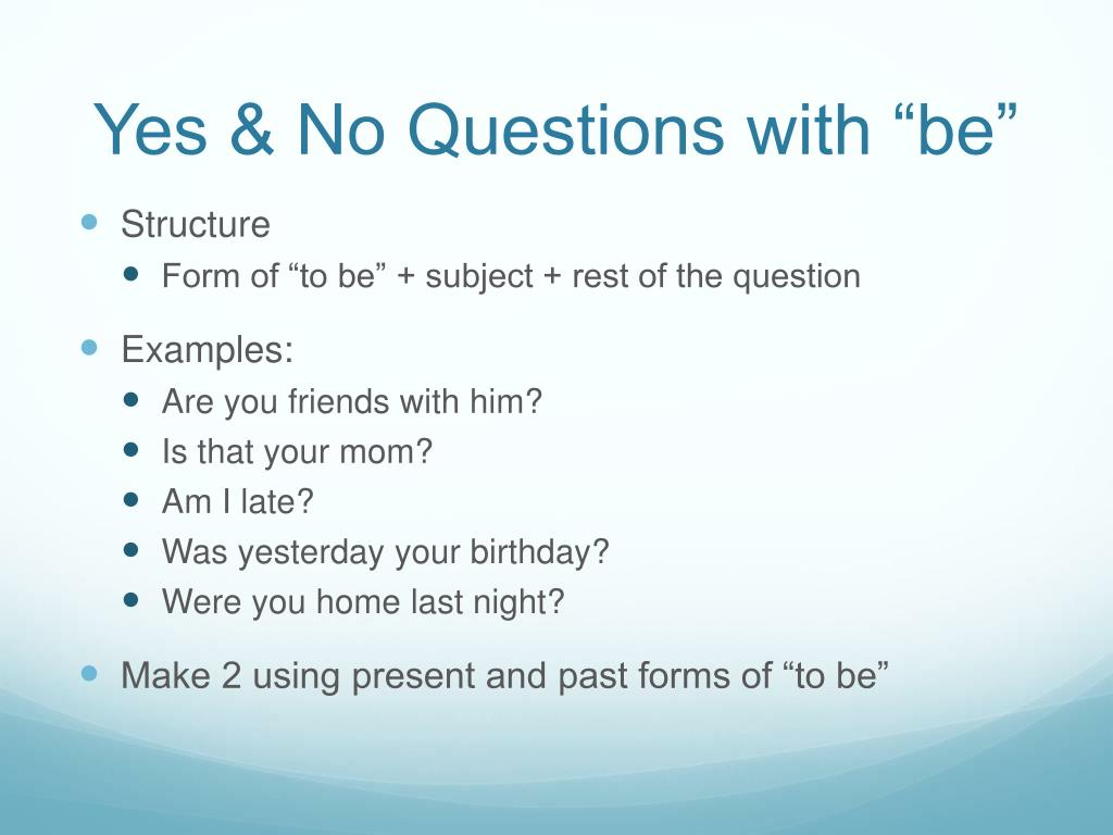 Ppt Question Formation Review Powerpoint Presentation Free