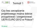 tytu prezentacji3