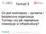 tytu prezentacji4