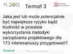 tytu prezentacji5