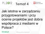 tytu prezentacji6