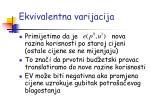 ekvivalentna varijacija2