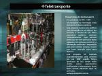 teletransporte5