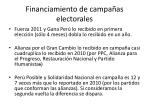 financiamiento de campa as electorales5