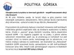 polityka g rska8