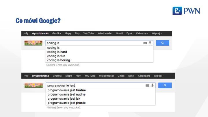 Co m wi google