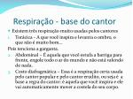 respira o base do cantor1