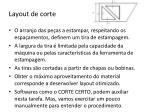 layout de corte1