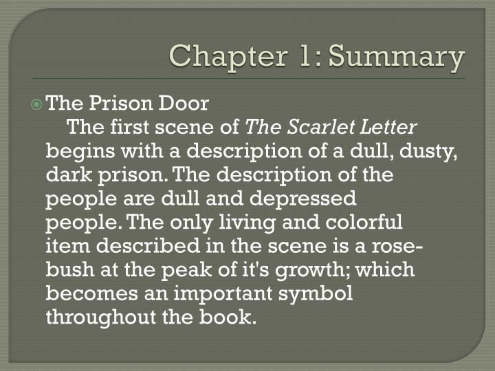 the scarlet letter chapter 13 the scarlet letter chapter 13 summary viewletter co 25223 | chapter 1 summary n