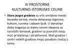 iii prostorne kulturno istorijske celine2