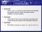 2 5 prime numbers4