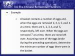 3 6 the chinese remainder theorem3