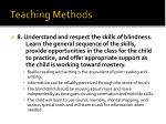 teaching methods5