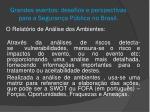 grandes eventos desafios e perspectivas para a seguran a p blica no brasil9