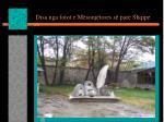 disa nga fotot e m sonj tores s par shqipe1