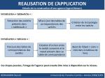 initialisation tabswitchs initialisation tabliens