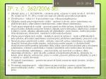 zp z 262 2006 sb