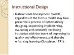instructional design3