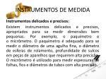 instrumentos de medida1
