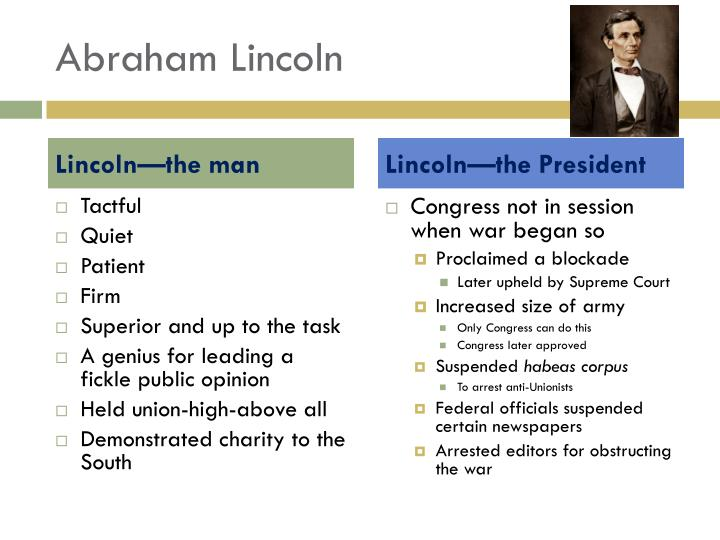president as commander in chief in regards to habeas corpus The us president as commander in chief - the commander in chief is responsible for leading the military learn how the us president serves as commander in chief  lincoln was also the.
