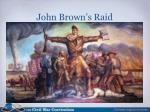john brown s raid1