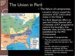 the union in peril2