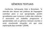g neros textuais2