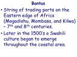 bantus1