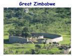 great zimbabwe1