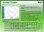 buddy finder