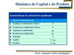 din mica do capital e do produto1