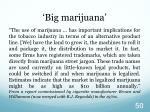 big marijuana1