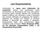 leis or ament rias1