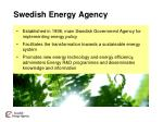 swedish energy agency2
