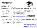 momentum3