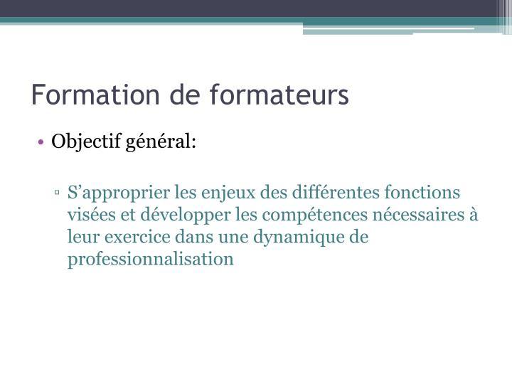 Formation de formateurs1